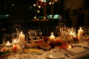 dinnerdate-300x200