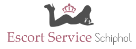 Escort Service Schiphol